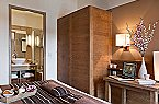 Appartement Les Terrasses d'Eos 3p 6p Standard Flaine Thumbnail 16