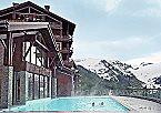 Appartement Les Terrasses d'Eos 3p 6p Standard Flaine Thumbnail 39