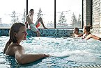 Appartement Les Terrasses d'Eos 3p 6p Standard Flaine Thumbnail 25