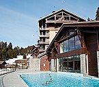 Appartement Les Terrasses d'Eos 3p 6p Standard Flaine Thumbnail 1