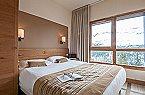 Appartement Les Terrasses d'Eos 3p 6p Standard Flaine Thumbnail 15