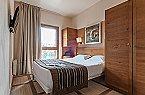 Appartement Les Terrasses d'Eos 3p 6p Standard Flaine Thumbnail 20
