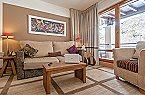 Appartement Les Terrasses d'Eos 3p 6p Standard Flaine Thumbnail 11