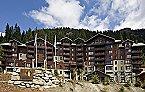 Appartement Les Terrasses d'Eos 3p 6p Standard Flaine Thumbnail 32