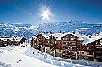 Appartement Les Terrasses d'Eos 3p 6p Superior Flaine Thumbnail 40