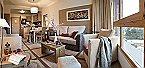 Appartement Les Terrasses d'Eos 3p 6p Superior Flaine Thumbnail 7