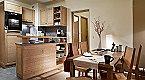 Appartement Les Terrasses d'Eos 3p 6p Superior Flaine Thumbnail 11