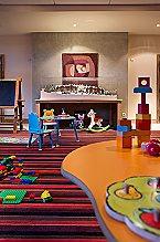 Appartement Les Terrasses d'Eos 3p 6p Superior Flaine Thumbnail 21