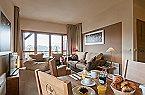 Appartement Les Terrasses d'Eos 3p 6p Superior Flaine Thumbnail 10
