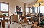 Appartement Les Terrasses d'Eos 3p 6p Superior Flaine Thumbnail 8