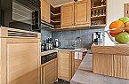 Appartement Les Terrasses d'Eos 3p 6p Superior Flaine Thumbnail 12
