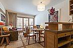 Appartement Les Terrasses d'Eos 3p 6p Superior Flaine Thumbnail 6