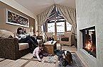 Appartement Les Terrasses d'Eos 4p 8p Superior Flaine Thumbnail 5