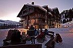 Appartement Les Terrasses d'Eos 4p 8p Superior Flaine Thumbnail 44