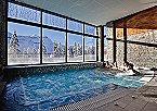 Appartement Les Terrasses d'Eos 4p 8p Superior Flaine Thumbnail 24