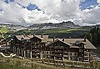 Appartement Les Terrasses d'Eos 4p 8p Superior Flaine Thumbnail 31