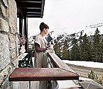 Appartement Les Terrasses d'Eos 4p 8p Superior Flaine Thumbnail 19