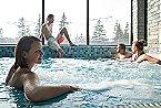 Appartement Les Terrasses d'Eos 4p 8p Superior Flaine Thumbnail 25