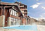 Appartement Les Terrasses d'Eos 4p 8p Superior Flaine Thumbnail 43