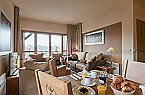 Appartement Les Terrasses d'Eos 4p 8p Superior Flaine Thumbnail 10