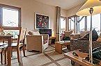 Appartement Les Terrasses d'Eos 4p 8p Superior Flaine Thumbnail 8