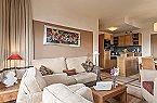 Appartement Les Terrasses d'Eos 4p 8p Superior Flaine Thumbnail 9