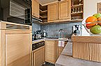 Appartement Les Terrasses d'Eos 4p 8p Superior Flaine Thumbnail 12