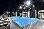 Appartement Les Terrasses d'Eos 4p 8p Superior Flaine Thumbnail 30
