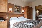 Appartement Les Terrasses d'Eos 4p 8p Superior Flaine Thumbnail 14