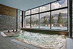 Appartement Les Terrasses d'Eos 4p 8p Superior Flaine Thumbnail 2