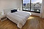 Appartement Empuriabrava Marina 3p 6p Empuriabrava Thumbnail 8