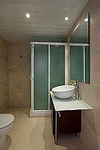 Appartement Empuriabrava Marina 3p 6p Empuriabrava Thumbnail 11