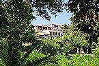 Appartement Les Parcs de Grimaud 2/3p 6/7 Standard Grimaud Thumbnail 24