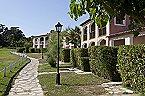 Appartement Les Parcs de Grimaud 2/3p 6/7 Standard Grimaud Thumbnail 25