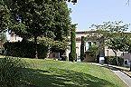 Appartement Les Parcs de Grimaud 2/3p 6/7 Standard Grimaud Thumbnail 26