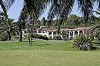 Appartement Les Parcs de Grimaud 2/3p 6/7 Standard Grimaud Thumbnail 27