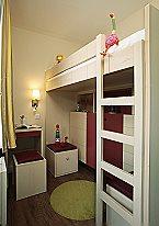 Appartement Les Parcs de Grimaud 2/3p 6/7 Standard Grimaud Thumbnail 11