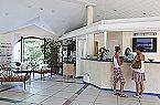 Appartement Les Parcs de Grimaud 2/3p 6/7 Standard Grimaud Thumbnail 19