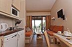 Appartement Les Parcs de Grimaud 2/3p 6/7 Standard Grimaud Thumbnail 8