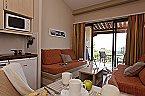 Appartement Les Parcs de Grimaud 2/3p 6/7 Standard Grimaud Thumbnail 6