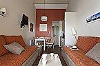 Appartement Les Parcs de Grimaud 2/3p 6/7 Standard Grimaud Thumbnail 3