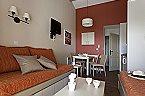 Appartement Les Parcs de Grimaud 2/3p 6/7 Standard Grimaud Thumbnail 4