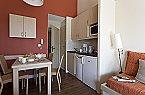 Appartement Les Parcs de Grimaud 2/3p 6/7 Standard Grimaud Thumbnail 7