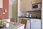 Appartement Les Parcs de Grimaud 2/3p 6/7 Standard Grimaud Thumbnail 9