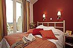 Appartement Les Parcs de Grimaud 2/3p 6/7 Standard Grimaud Thumbnail 12