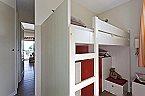 Appartement Les Parcs de Grimaud 2/3p 6/7 Standard Grimaud Thumbnail 14