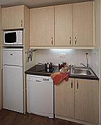 Appartement Les Parcs de Grimaud 2/3p 6/7 Standard Grimaud Thumbnail 10