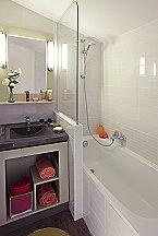 Appartement Les Parcs de Grimaud 2/3p 6/7 Standard Grimaud Thumbnail 16