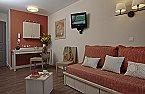 Appartement Les Parcs de Grimaud 2/3p 6/7 Standard Grimaud Thumbnail 5