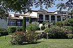 Appartement Les Parcs de Grimaud 2/3p 6/7 Standard Grimaud Thumbnail 23